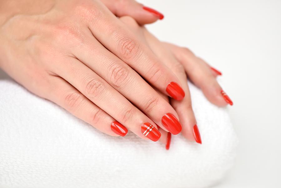 nails-865121_1280